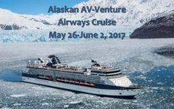 alaskan-cruise-526-602-2017