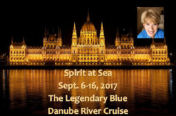 danube-river-cruise-0906-0916-2017