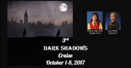 darkshadows-101-108-2017