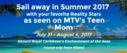 teen-mom-cruise-july-aug-2017-770-322