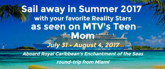teen-mom-cruise-july-aug-2017-770-322