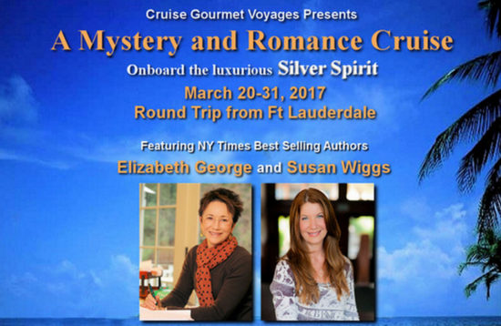 mystery-romance-cruise-320-331-2017