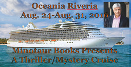 Oceana-Riveria-Mystery-Cruise-255-132