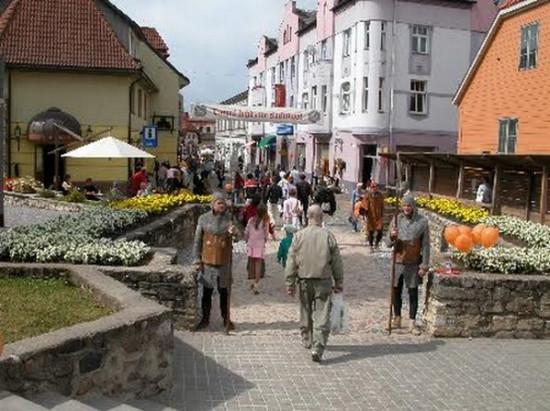 Cesis-Latvia1