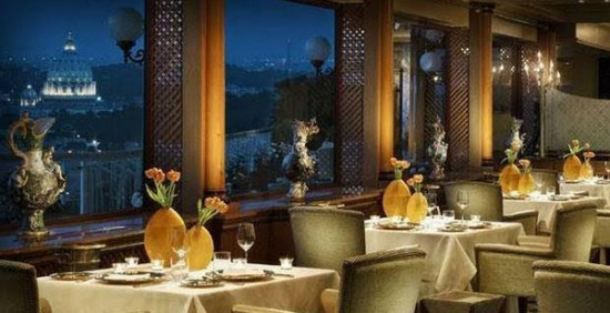 La-Pergola-Restaurant