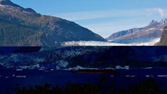 Mendenhall-Glacier1