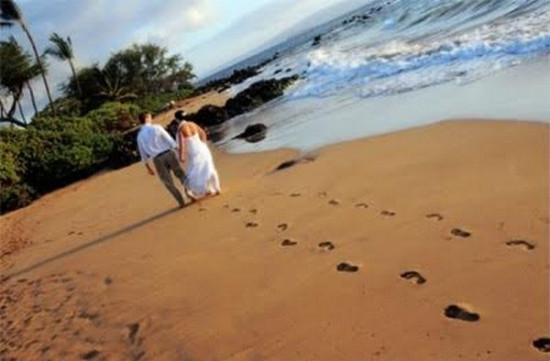 Mokapu-Beach