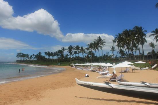 Mokapu-Beach-Park