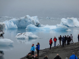 Land-of-Ice