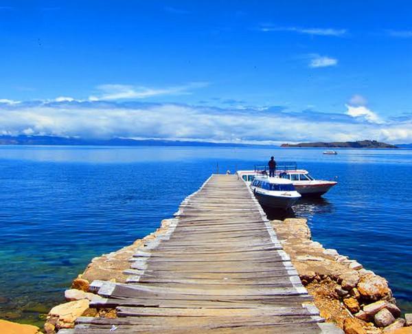 Isla-del-Sol-Bolivia2