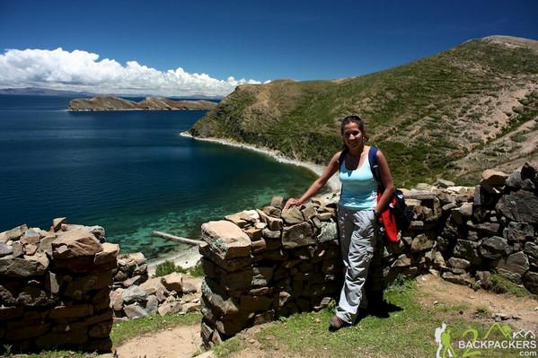 Isla-del-Sol-Bolivia3