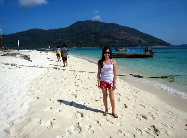 Koh-Lipe-Island-Thailand