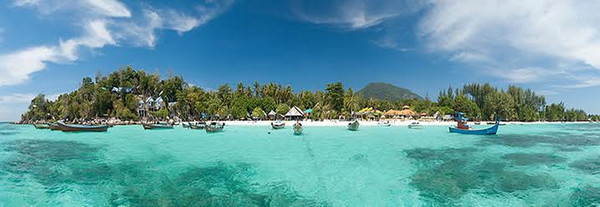 Koh-Lipe-Island-Thailand2