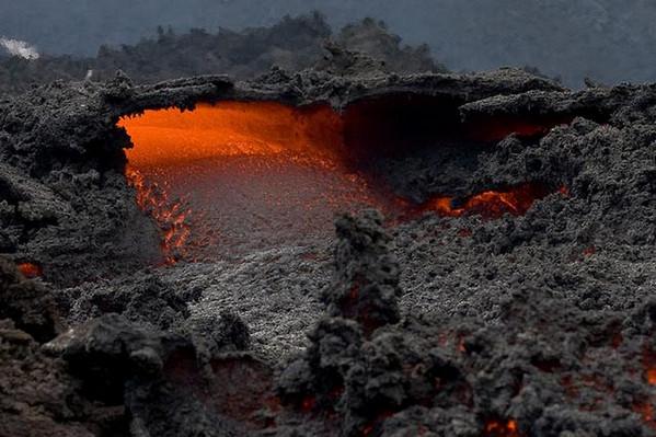 Masaya-Volcano1