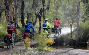 Munda-Biddi-Trail
