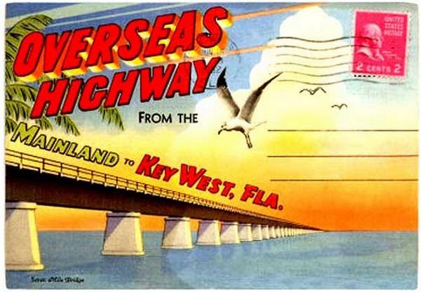 Overseas-Highway