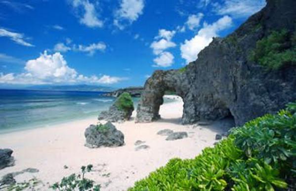 Batanes Beaches