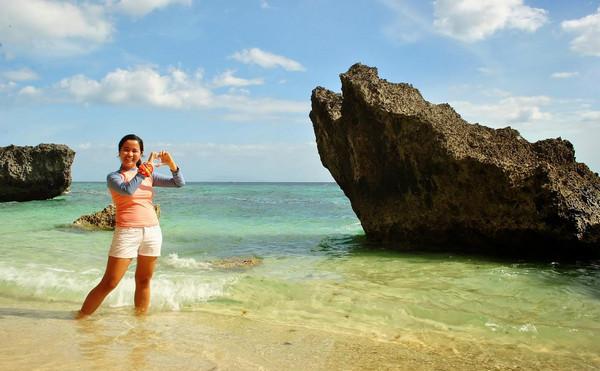 Batanes Beaches1