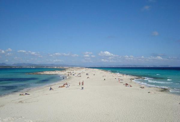 Formentera-Spain