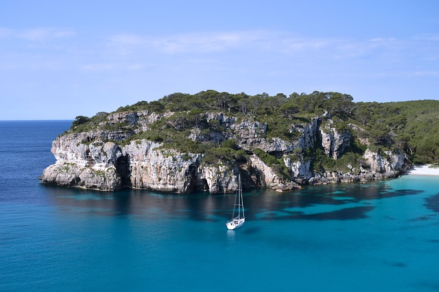 Formentera-Spain1