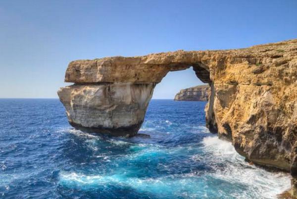 Gozo Malta1