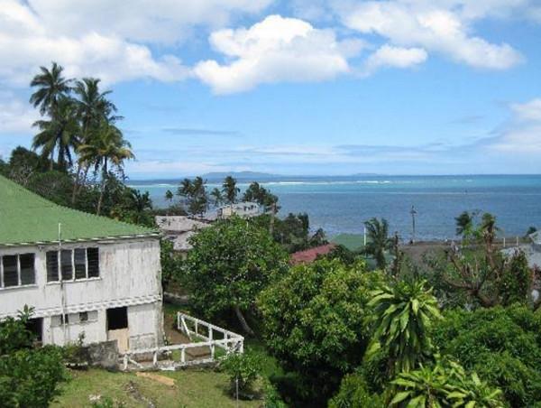 Levuka Fiji2