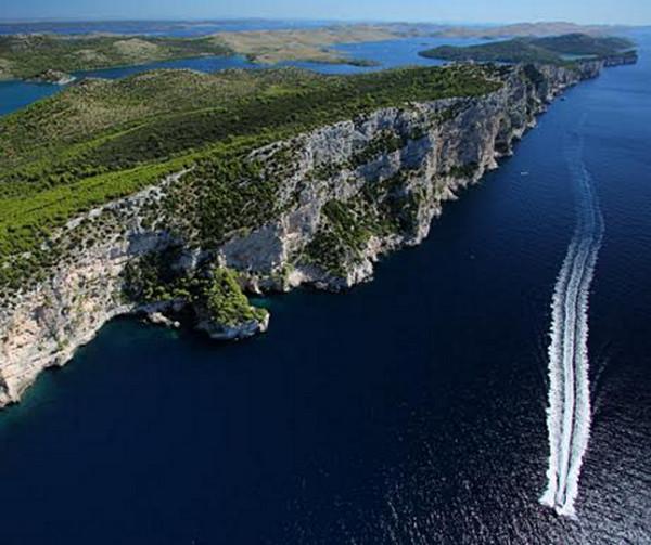 The-Cliffs