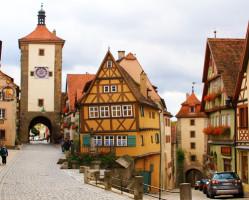 Germany-The-Romantic-Road