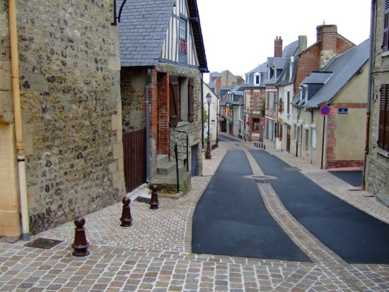 Le-Havre-Normandy