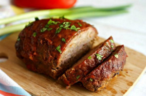 Smoked-Meatloaf