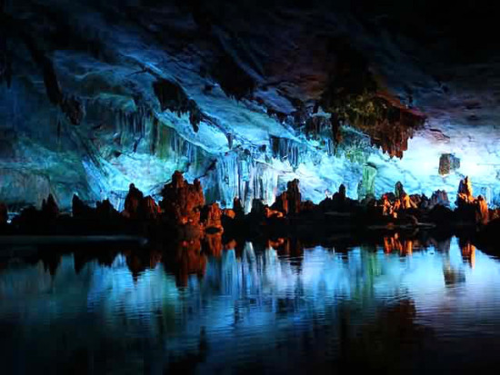 guilin_reed_flute_cave