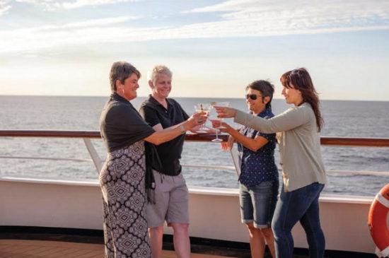 Pacific-Coastal-Cruise1