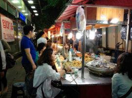 Dongdaemun_Market