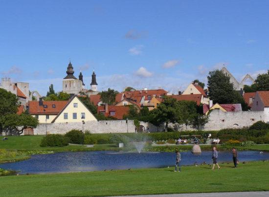 Visby1