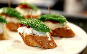 pintxos-basque-cuisine