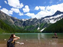 avalanche-lake