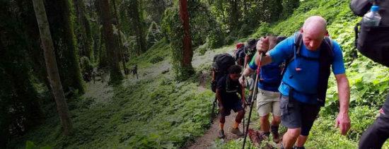 kokoda_trail