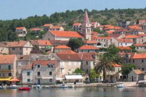 postira-croatia