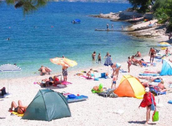 postira-beaches