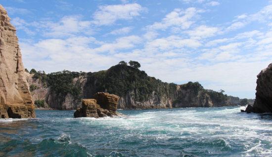 Whitianga - New Zealand